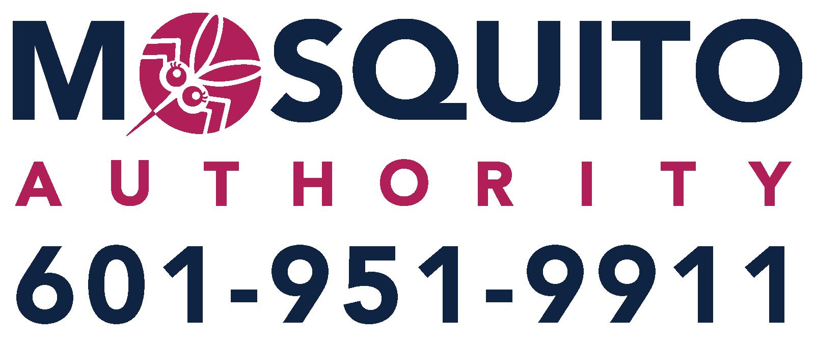 Sponsorship Logo wiith Phone