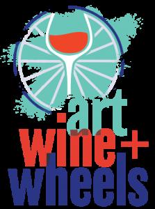 aww-logo-large