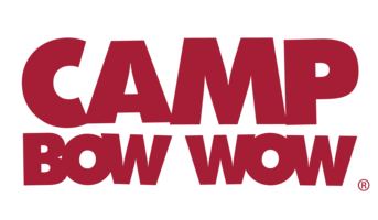 camp_bow_wow_logo_new